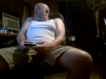 mcnasty007 cam show from Chaturbate.com