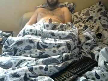 theworm1 chaturbate webcam record