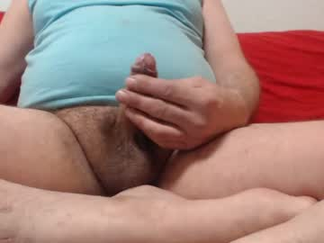 lustschweiz chaturbate video with dildo