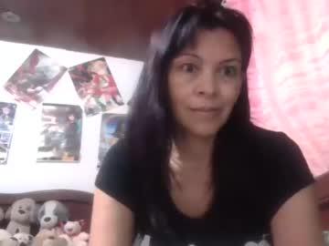samanta2072 record private webcam from Chaturbate