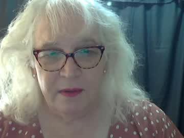 sissydianetx video