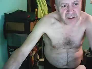 bassistluis record webcam video