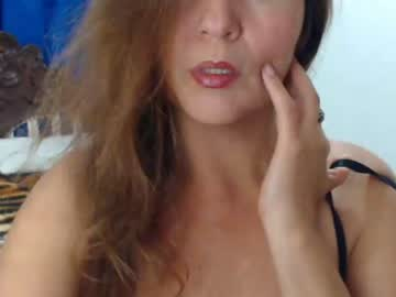 fieryjetxxx record private show from Chaturbate.com