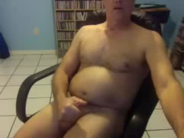 goodfellaoncb record private show from Chaturbate.com