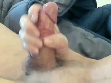 nickwright01 record video with dildo from Chaturbate