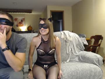 jimmieandfiona record cam video from Chaturbate.com