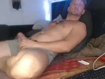 loudandcloudy chaturbate private show video