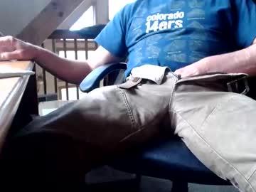 exdotcom chaturbate public webcam video