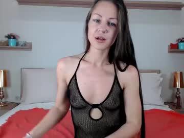 nally_ferrari chaturbate private XXX video