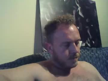 flashgordon421 webcam show from Chaturbate