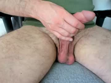 0xvincentx0 public show video from Chaturbate.com