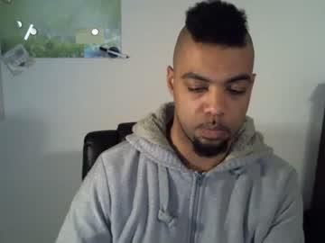 blacklove_ record webcam show