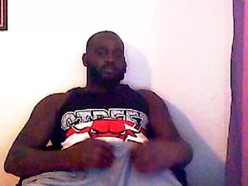 blakk32 record private show from Chaturbate.com
