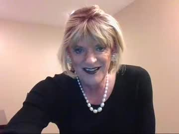 dianeheels webcam video from Chaturbate.com