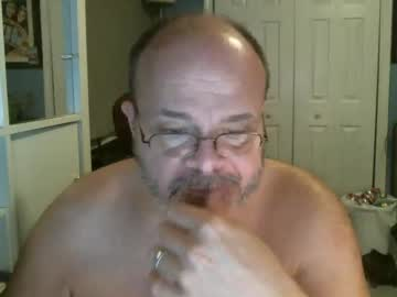 bearsinmass2 private XXX show from Chaturbate
