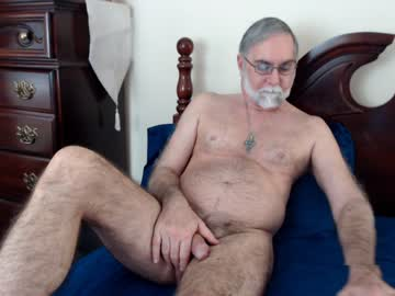 jimpatm video with toys from Chaturbate