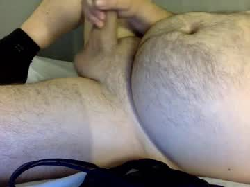johnjohn1972john chaturbate webcam