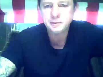 phoenixfun record public webcam