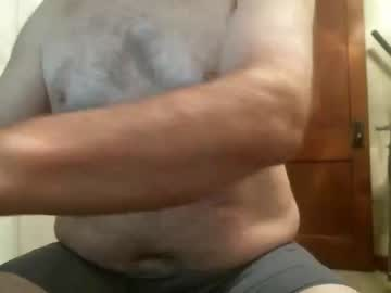 ustony video from Chaturbate