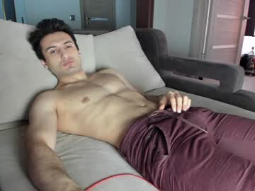 wowmichael69 record video with dildo from Chaturbate.com