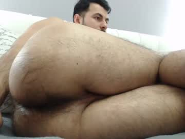 adonisgym record show with toys from Chaturbate