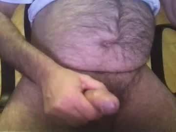 morethanhorny record webcam show from Chaturbate