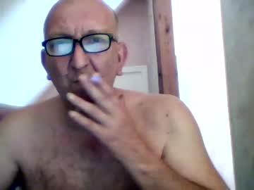 xaviersuperfoun webcam record