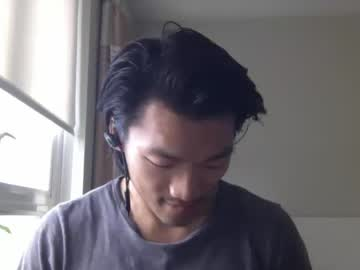 0kamisama chaturbate webcam