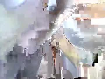 bcbg70 record video