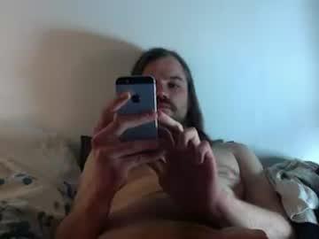 gonzoparker record private sex show from Chaturbate.com