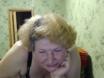 hotlusi777 record cam video