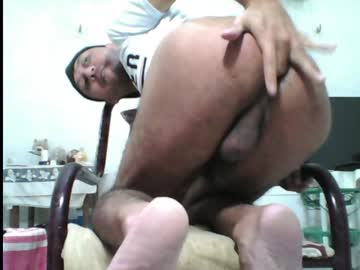 luiznovo record public show from Chaturbate