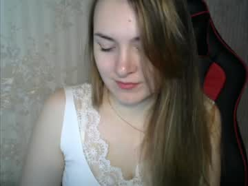 naughty_popa record show with toys from Chaturbate.com