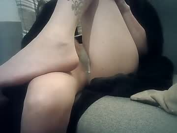 tightwhitepanties chaturbate show with toys