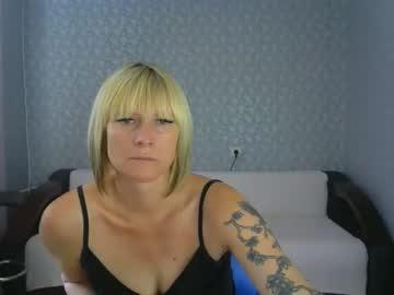 womancatt webcam
