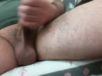 yolcue307 private show video from Chaturbate