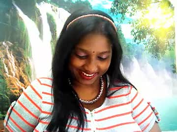indiansweetmelons chaturbate cam show