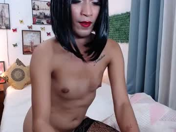 ladyboy_loverx video with toys from Chaturbate