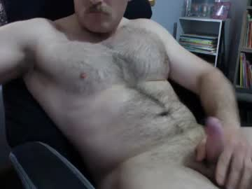 crfchz2pg chaturbate public show video