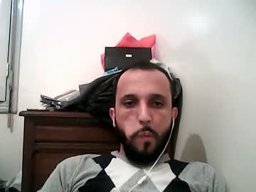 jacil chaturbate public webcam video