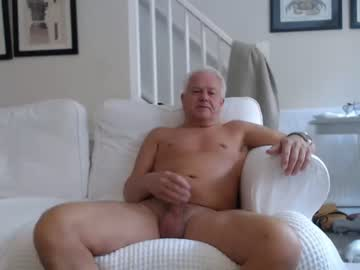 randythompson48 video with dildo from Chaturbate