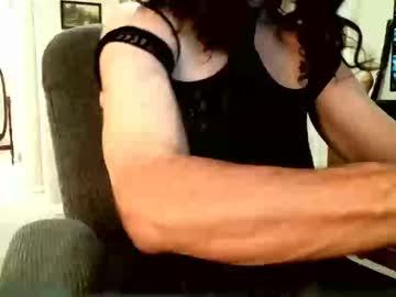 twocumkerry chaturbate cam video