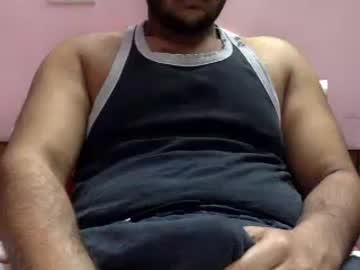 sid_indian_up_lund chaturbate xxx record