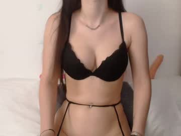 fuckable_18 record private sex video