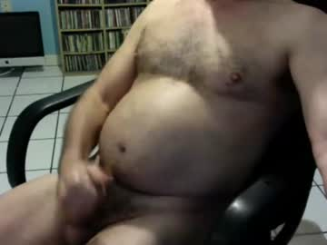 goodfellaoncb record video with toys from Chaturbate.com