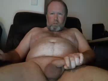 perthruss record private XXX show from Chaturbate