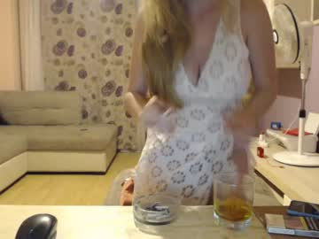 priop record show with toys from Chaturbate