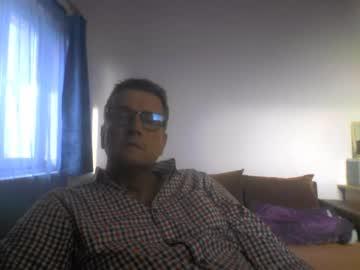 ulmeni6 chaturbate webcam record