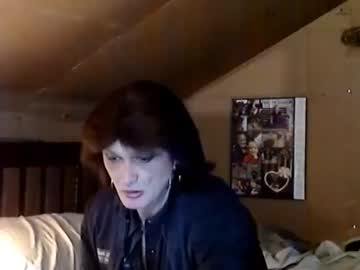 aprilbadgirl52 record private show video from Chaturbate
