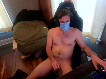 kingjohn222 chaturbate private